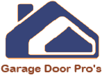 garage door repair westlake, oh